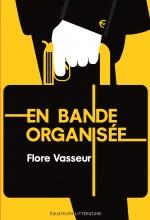 http://florevasseur.com/files/image_125_thumbnail.jpg